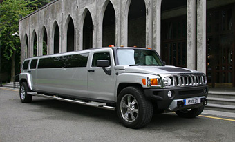 Absolute Hummers